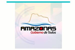 impueto-predial-en-amazonas