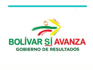 impueto-predial-en-bolivar