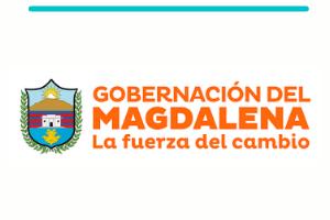 impueto-predial-en-magdalena
