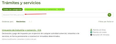 CONSULTAR-RECIBO-DE-IMPUESTO-PREDIAL-ARJONA-BOLÍVAR
