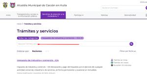 CONSULTAR-RECIBO-DE-IMPUESTO-PREDIAL-GARZON-HUILA
