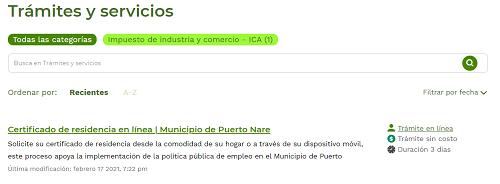 CONSULTAR-RECIBO-DE-IMPUESTO-PREDIAL-PUERTO-NARE-ANTIOQUIA