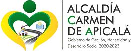 Carmen-de-Apicala-Tolima-predial-recibo