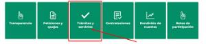 Consultar-y-descargar-recibo-de-impuesto-predial- Prado-Tolima