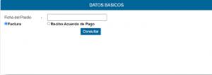 DESCARGA-Y-PAGA-LA-FACTURA-DEL-IMPUESTO-PREDIAL-UNIFICADO-iconozo-tolima