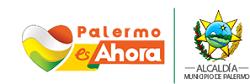impuesto-predial-PALERMO-HUILA