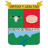 pago-de-predial-en-Alcaldía-Municipal-de-Tesalia-Huila