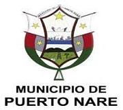predial-en-puerto-nare