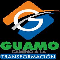 alcaldia-Guamo-Tolima-para-impuesto-predial