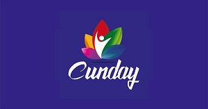 alcaldia-de-Cunday-Tolima-impuesto-predial