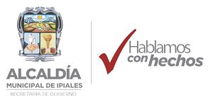 alcaldia-de-Ipiales-Nariño-para-pago-de-impuesto-predial